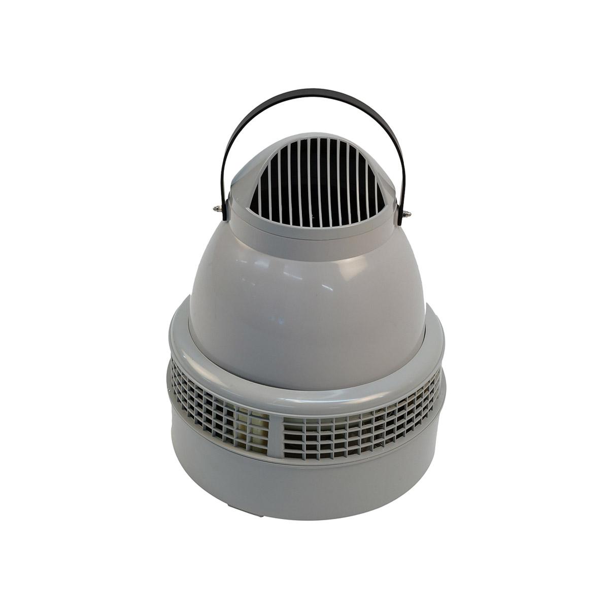 Faran Digital Humidistat Humidifier Controller HR-DHTC